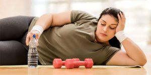 Три оправдания — как их избежать спортсмену