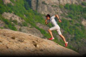 Hill Training — без срока годности